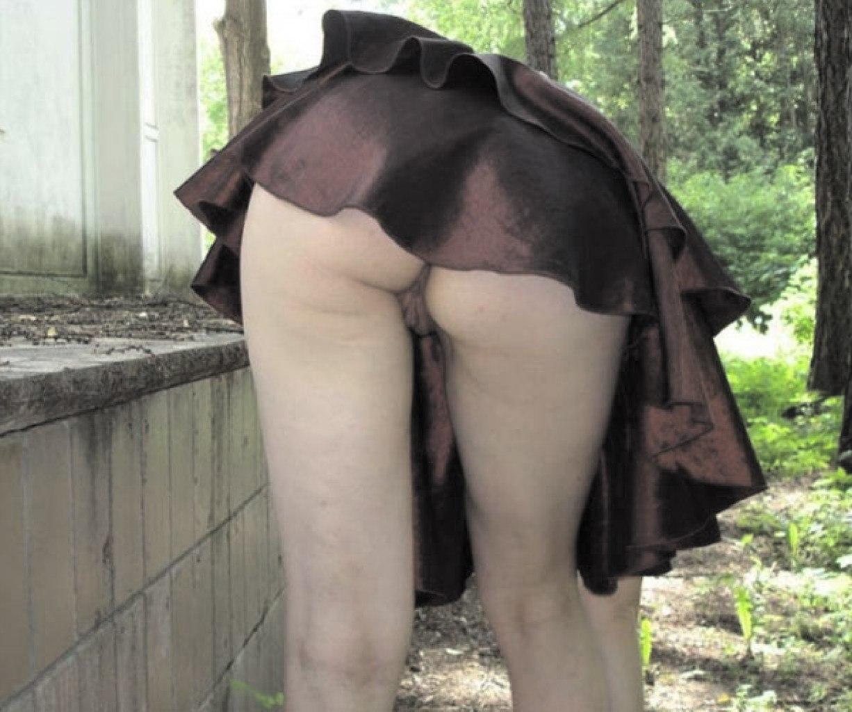 Проститутки показала влагалища крупным ракурсом
