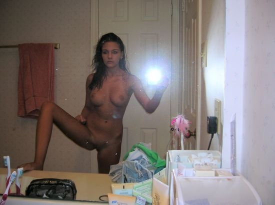 Порно фото подборка 1010242