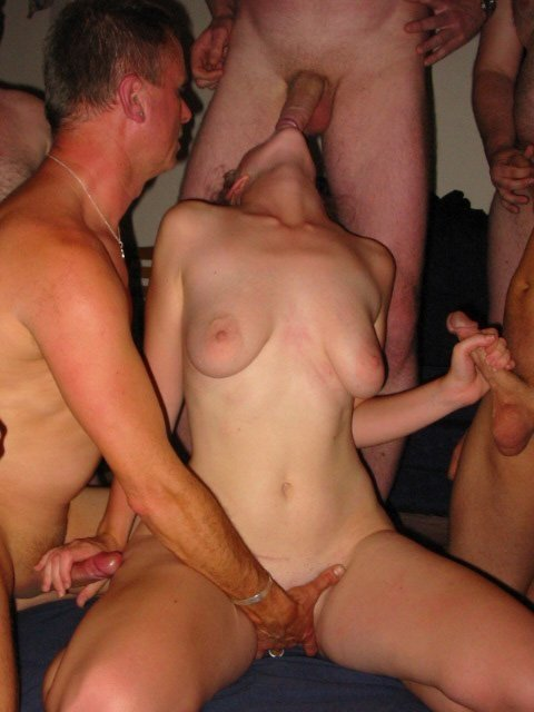 Порно фото подборка 628245