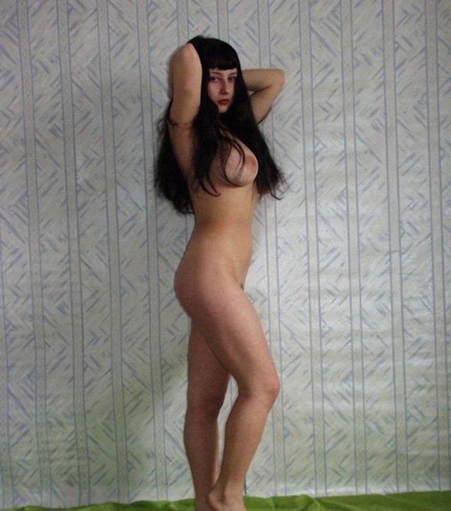 Сексуальные домашние барышни с прекрасными формами xxx фото