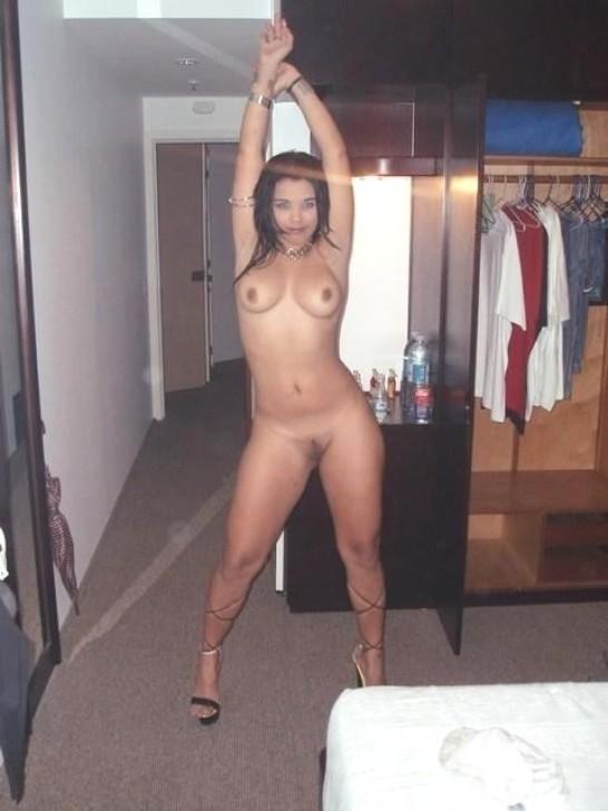 Коллекция великолепных проституток