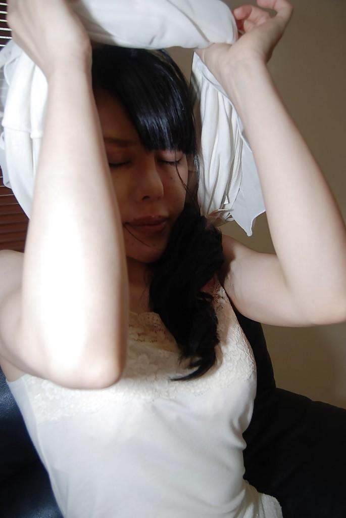 Трактористка выставила пизду на всеобщее осмотренье порно фото